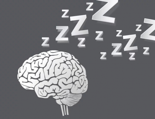 What is Cognitive Behavioral Therapy for Insomnia (CBT-i)?