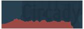 Circady Logo